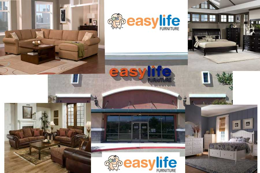 Simpler Life With Easy Life Furniture All Interior Decor