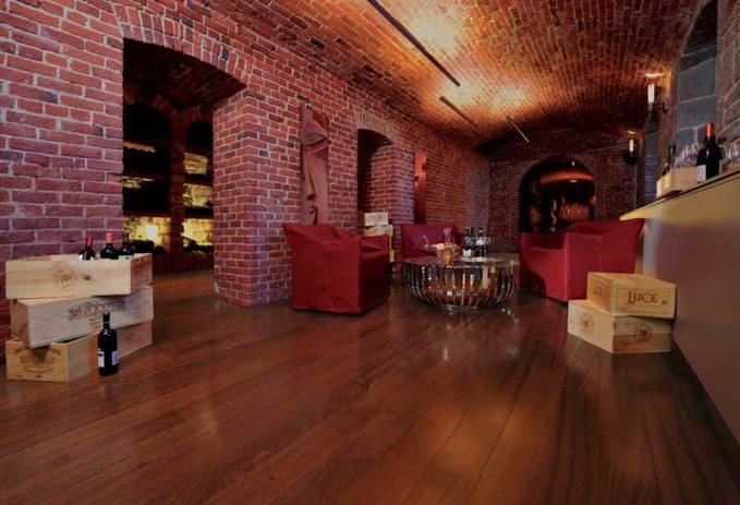 Best Laminating Flooring Brands Of 2018 All Interior Decor